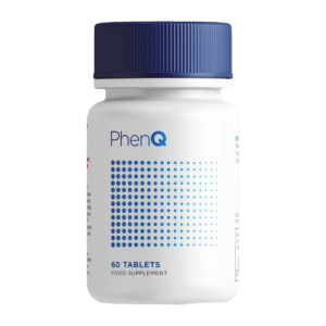 "alt="" A beautiful picture of phenq weight loss supplement."""