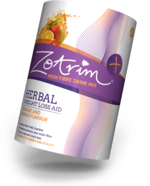 """alt="""" A beautiful picture of zotrium weight loss supplement."""""""